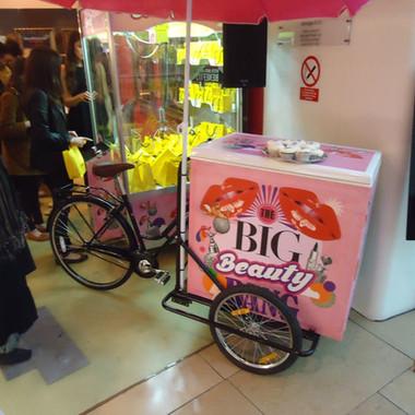 selfridges ice cream tricycle 2.jpg