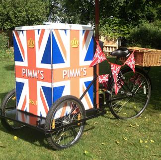 Pimms Tricycle.jpg
