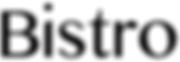 Bistro-logo_edited.png