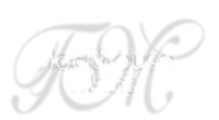 FLOCKHOUSEMAINS.png