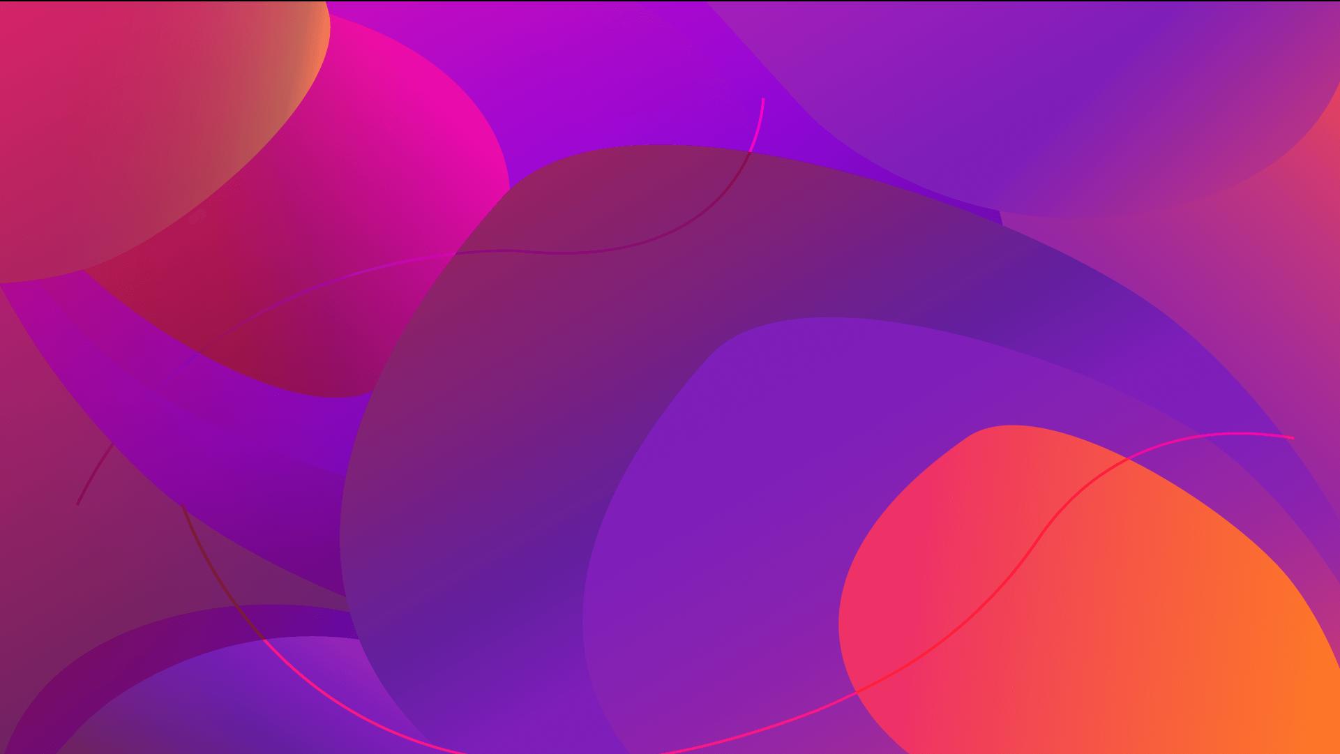 design-bg-copy