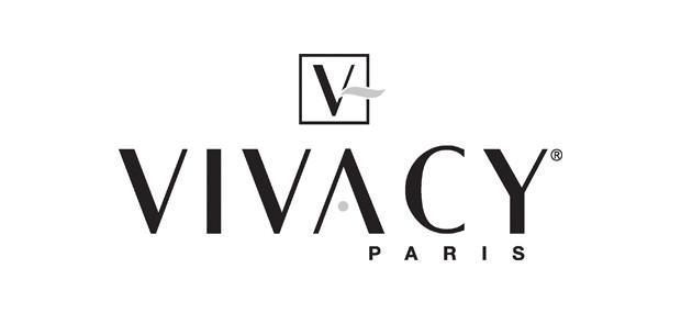 ACTU-VIVACY.jpg