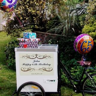Ice Cream bike 4.jpg