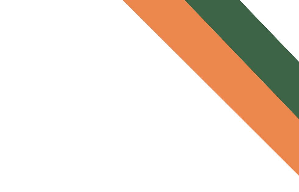 ATP Banner (5).png