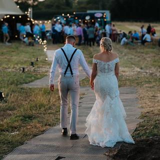 Great British Tipis: Tipi wedding hire, Tipi wedding party