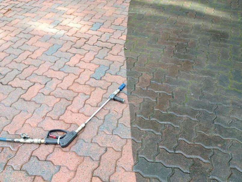 Power-washing-driveway-edinburgh-1024x76