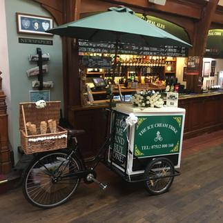 Ice cream bicycle 4.jpg