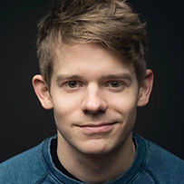 Andrew-Keenan-Bolger.jpg