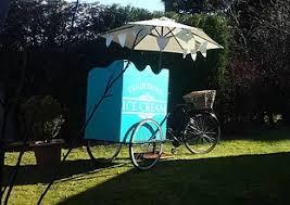 Custom ice cream trike.jpg