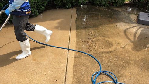 Cement-Patio-Soft-Wash-Cleaning.jpeg