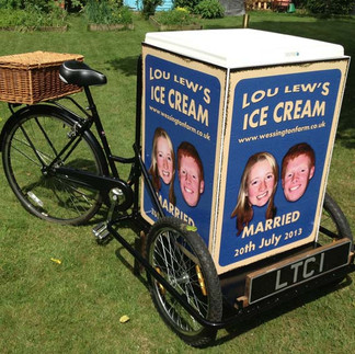 Ice cream bicycle 8.jpg