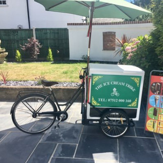 Ice cream bicycle 2.jpg
