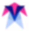 meta logo vector-09.webp