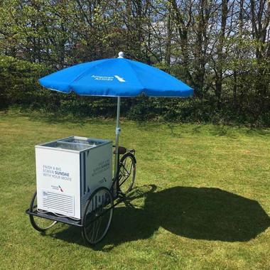 Ice Cream tricycle 1.jpg
