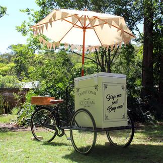 Ice Cream trike 1.jpg