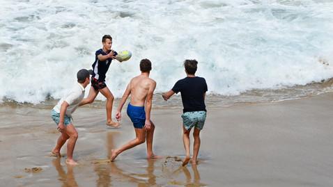 Beach Boys 2.