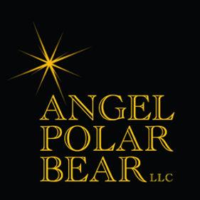 AngelPolarBear_Logo_Final1.jpg