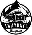 Awaydays Camping