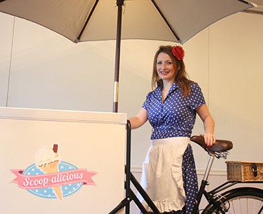 Ice Cream tricycles for sale.jpg