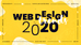 5 WEB DESIGN TRENDS FOR 2020 THAT ARE HERE TO STAY