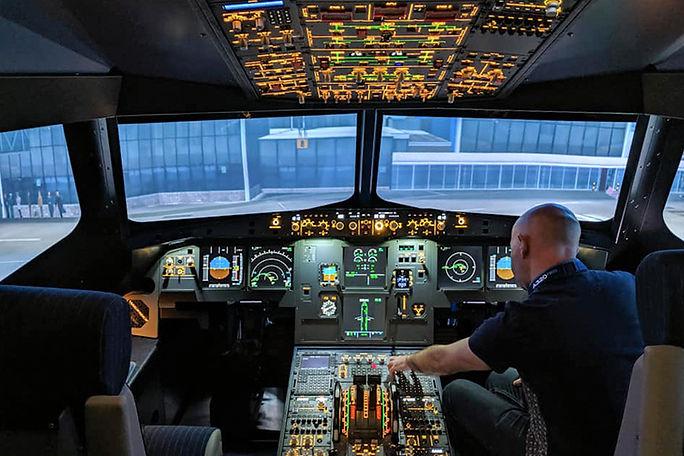 90-minute-airbus-a320-06142837.jpg