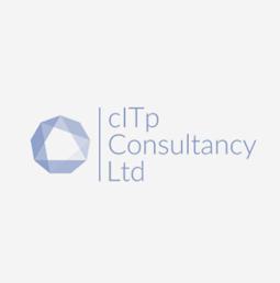 cITp_Consultancy_Ltd.png