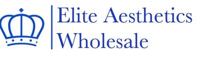 Elite-wholesale-logo.png