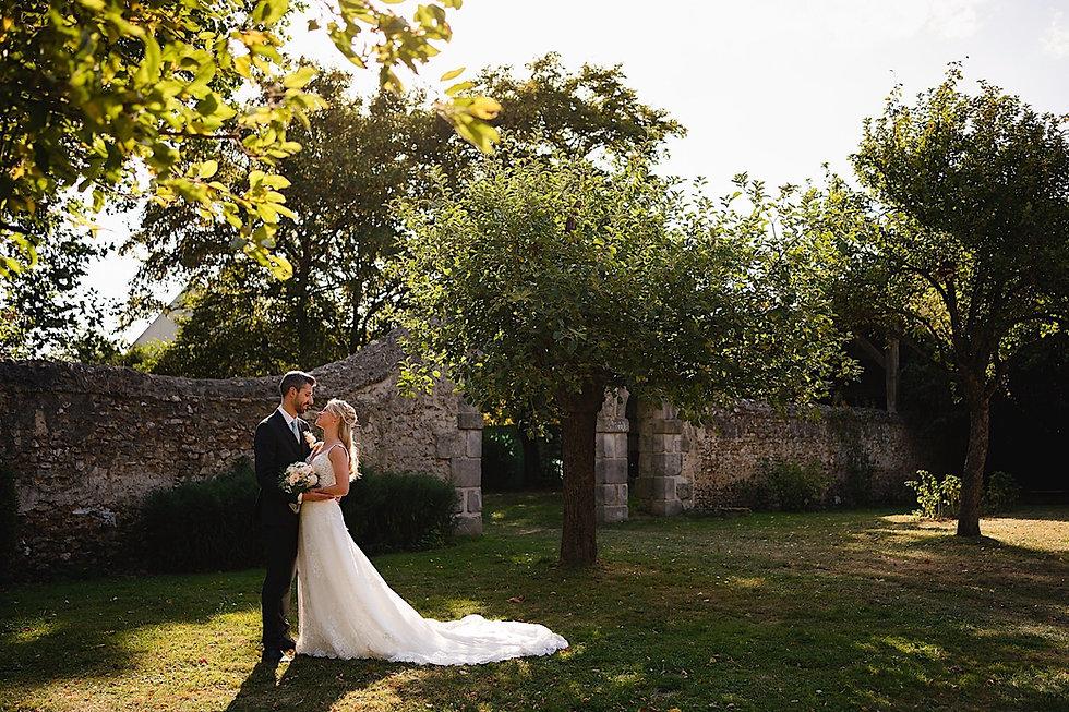 manoir-de-vacheresses-wedding-in-france-