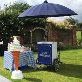 Ice Cream Bike 6.jpg