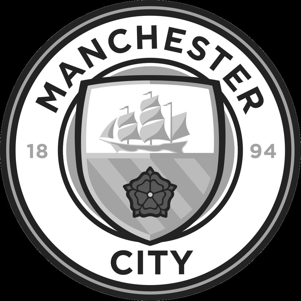 Manchester_City_FC_badge.svg_edited