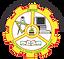 Zimdef-Logo-Large.png
