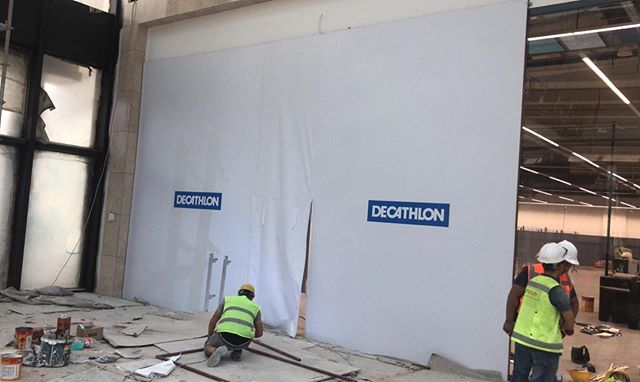 #decathlon #hilltownavm #alyadijital #br
