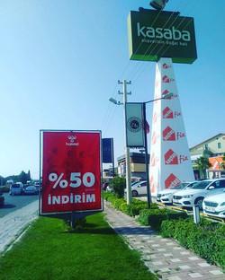 #tabela #kasaba #branda #alyadijital