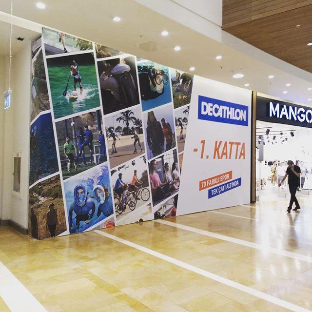#decathlon #branda #karkas #alyadijital.