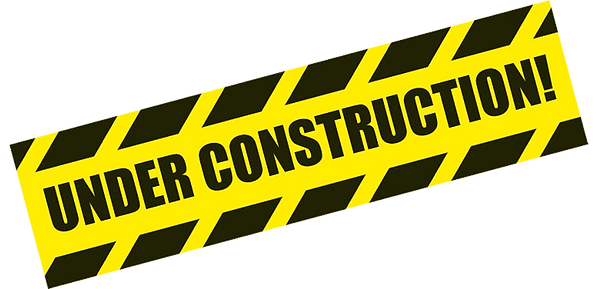 under_construction_PNG18.png