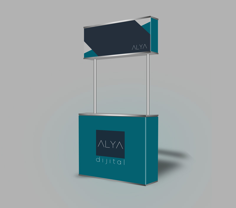 alya---Display-Stand
