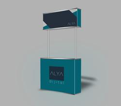 alya---Display-Stand