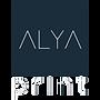 alya print logo 2.png