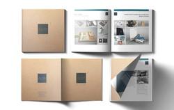 ALYA-katalog--MOCK-UP-
