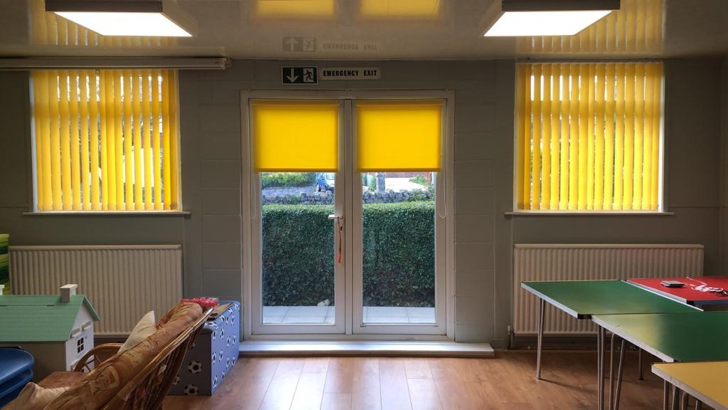 yellow blinds.jpg