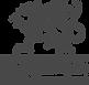 WG-logo-w_edited.png