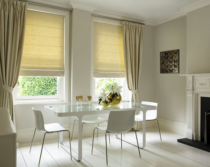Roman Blinds Lifestyle.jpg
