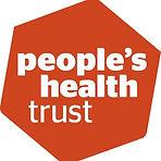 Peoples health trust.jpg
