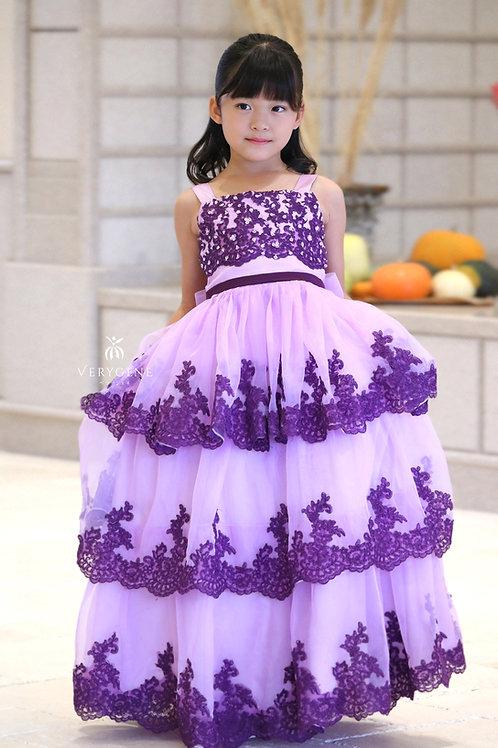キャミハートドレス (ncd00056)