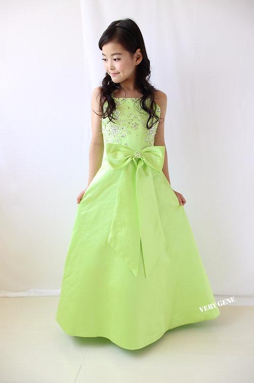 ダズリングキッズドレス (ncd00013)