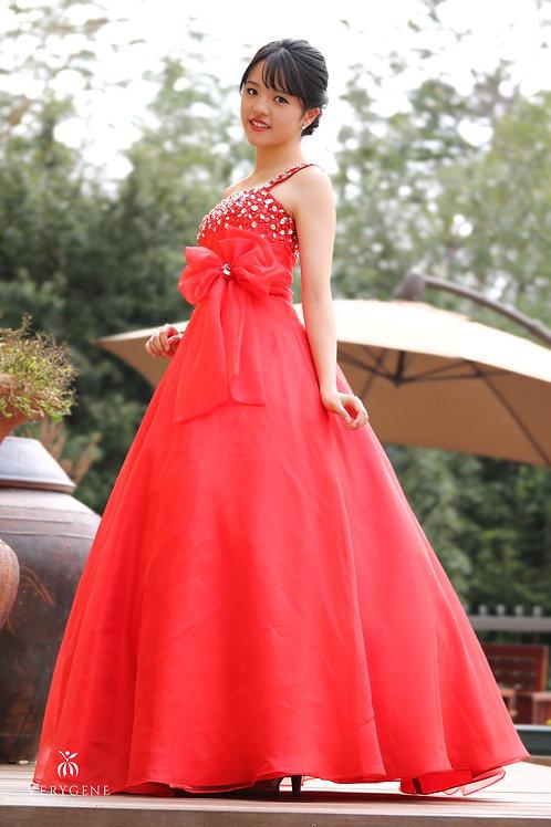 キャサリンボウドレス(nad00033)