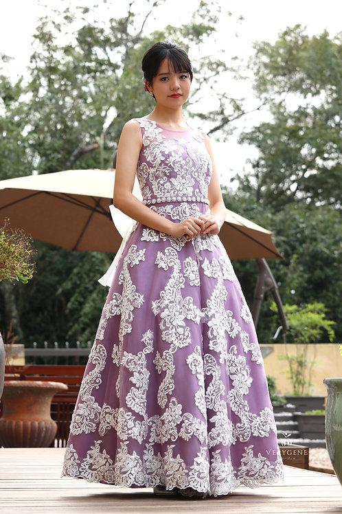 ドレス・グラングラン(nad00043)