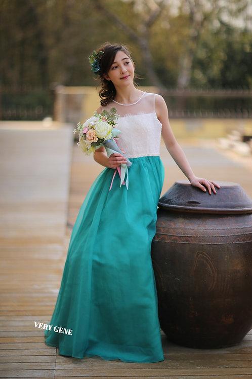リトルグレイスドレス (ccd00043)
