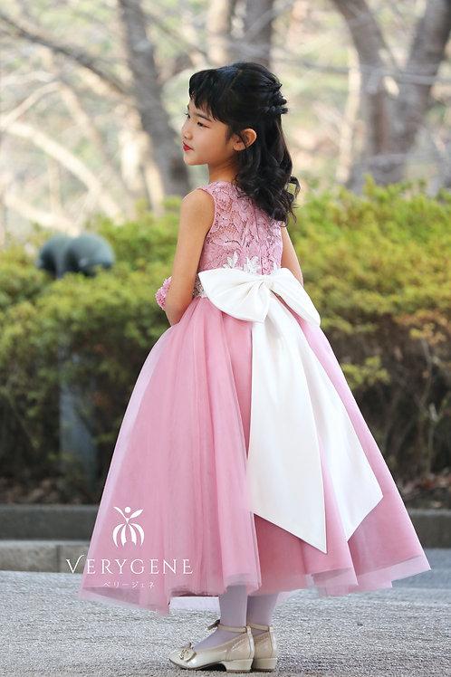 マイフェイバリッドドレス(ncd00069)
