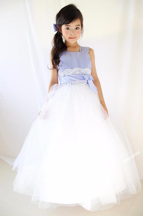 マカロンカラードレス (ccd01018)